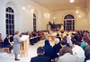 Irish Institute for Pastoral Liturgy, Co. Carlow